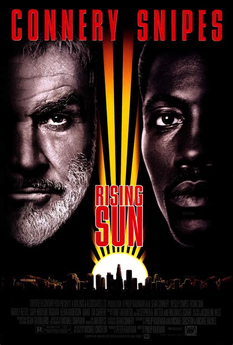 house of the rising sun movie rising sun photos rising sun images ravepad the place to rave about anything and