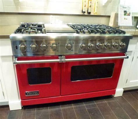 viking kitchen appliances 29 best a range of color images on pinterest kitchens