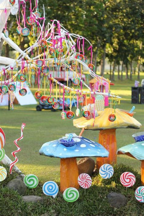 willy wonka birthday party decorations cute willy wonka kara s party ideas willy wonka chocolate factory candy