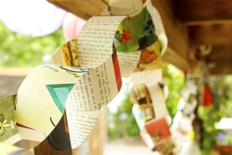 themes in the book chains 13 best images about graduation party on pinterest