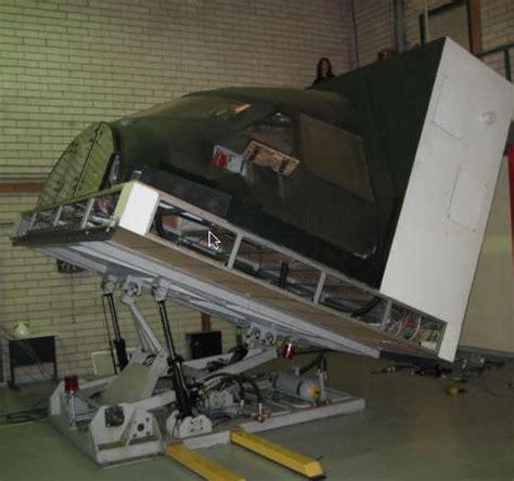 flight simulator neatorama