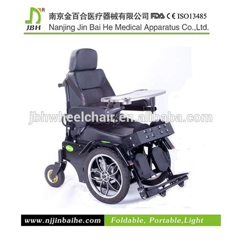 Comfortable Wheelchair by Comfortable Electric Standing Wheelchair With