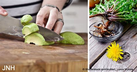 19 Foods To Detox Liver by 19 Purifying Foods That Will Detoxify Your Liver From The