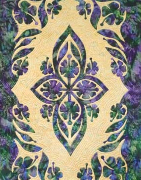Pacific Quilt Company by 312 Best Quilts Hawaiian South Pacific Images On