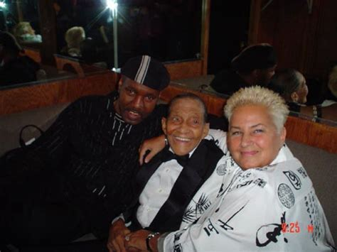 Meet Jimmy Strange soulful detroit jimmy the jazz expressions at the