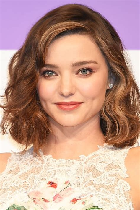 hairstyles   faces   easy haircut
