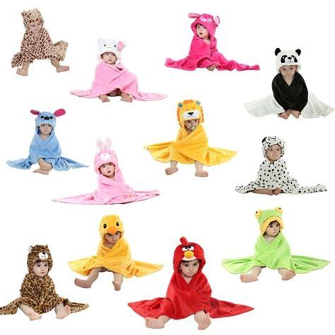 Aliexpress Buy Free Shipping Characters - aliexpress buy free shipping animal modeling cloak