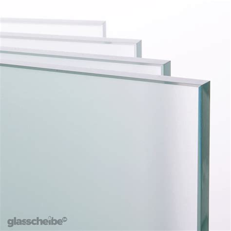 überdachung Glas Preis by Glasscheiben Satiniert