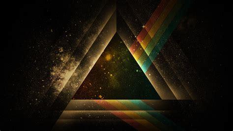figure background 1920x1080 triangle background background geometry