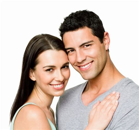 vaderma couples discounts vaderma laser hair removal
