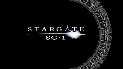 stargate sg  wallpaper  file mod db