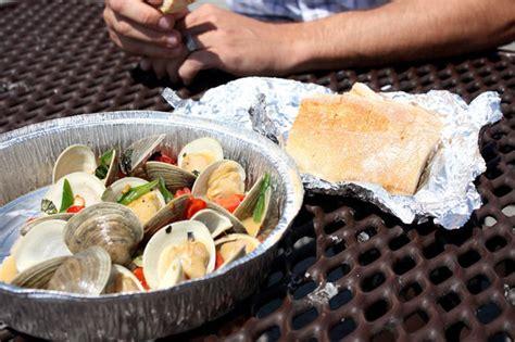 pizzicato gourmet pizza take out restaurant lake oswego