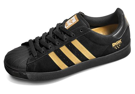 Adidas Superstar Gold Edition superstar adidas limited edition specialgroup nl