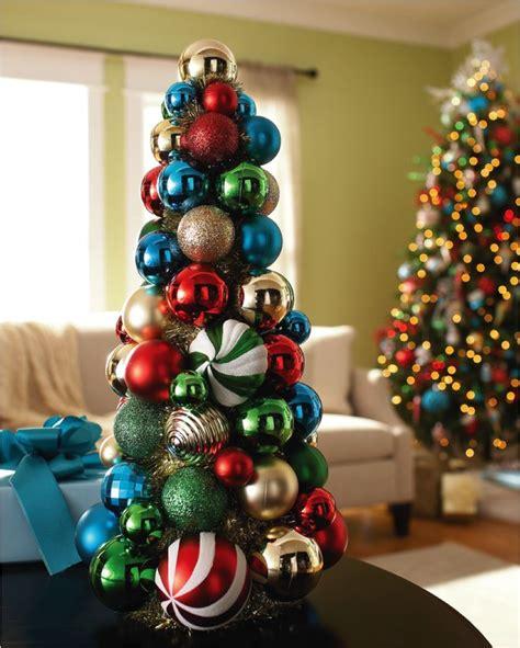 como hacer un pino de globos decoraci 243 n diyhunters