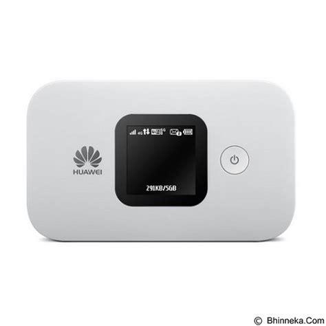 Wifi Perbulan Murah jual huawei mifi paket xl go 90gb e5577 white merchant murah bhinneka