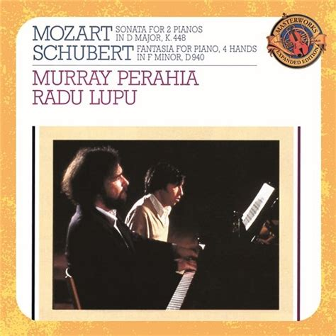 001410976x fantasie b op p piano mozart sonata in d major for two pianos schubert