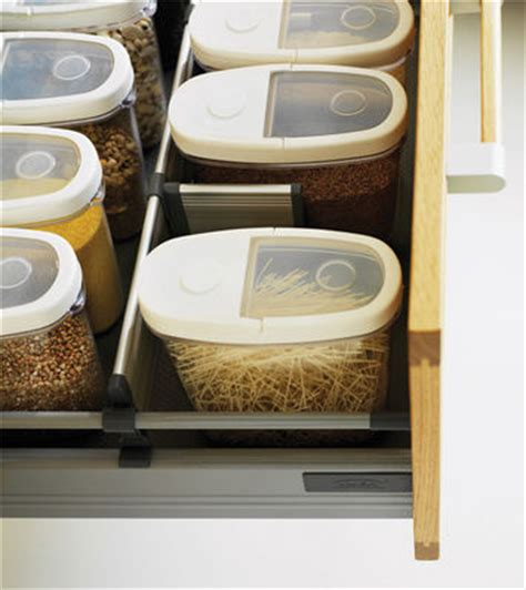 Bien Ikea Cuisine Velizy Horaires #5: normal_rationellWeb.jpg
