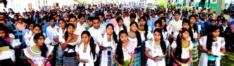 imagenes uñas mexicanas sociedad fundaci 243 n sonr 237 a