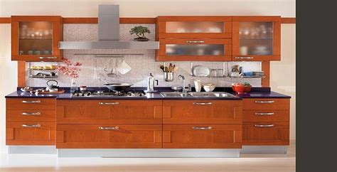Design Kitchen Cabinets Online Free by Kitchen Cabinet And Wardrobe Romantic Series Deepsung