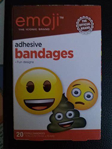 emoji tm truth merchandising on amazon com marketplace