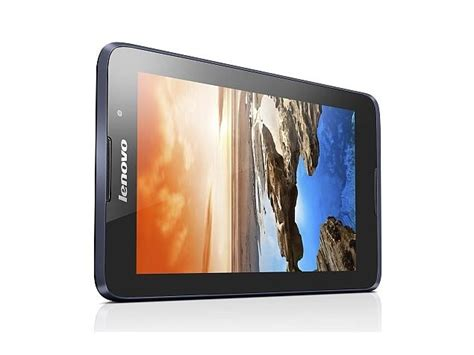 Tablet Lenovo A7 50 lenovo tab a7 50 price specifications features comparison