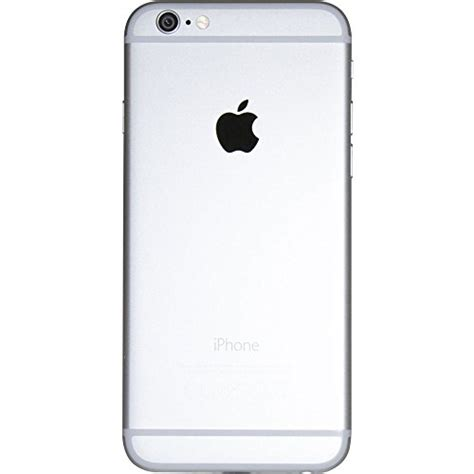 apple guarantee mobilespotlight 187 apple iphone 6 16gb smartphone silver