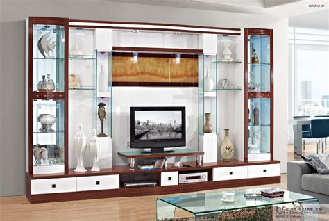 Tv Cabinet For Living Room by White High Gloss Mdf Tv Stand Living Room Furniture Tv
