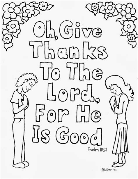 coloring pages jesus the light of the world jesus is the light of the world coloring page