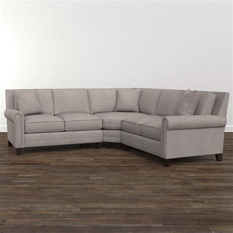 small l shaped sectional harlan small l shaped sectional