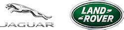 file jaguar land rover logo png