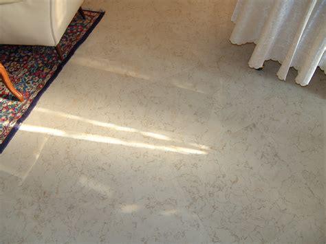 pavimento di marmo immagini di pavimenti di marmo pavimenti in marmo