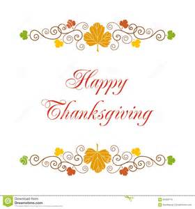 happy thanksgiving card stock vector image 60458713