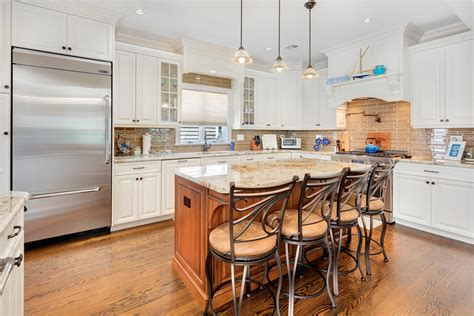 beach kitchen design best beach kitchen sea girt new jersey by design line kitchens