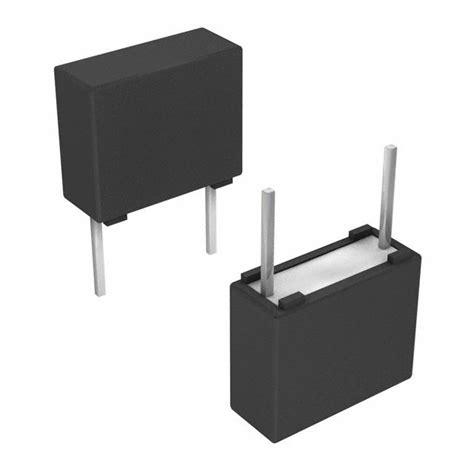 vishay capacitor bfc237042153 vishay bc components capacitors digikey