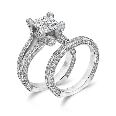 your guide to selecting the cubic zirconia