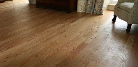 cromartie timber sawmill flooring construction responsibly sourced scottish wood