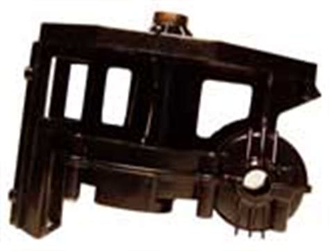 garage door opener repair parts for stanley vemco