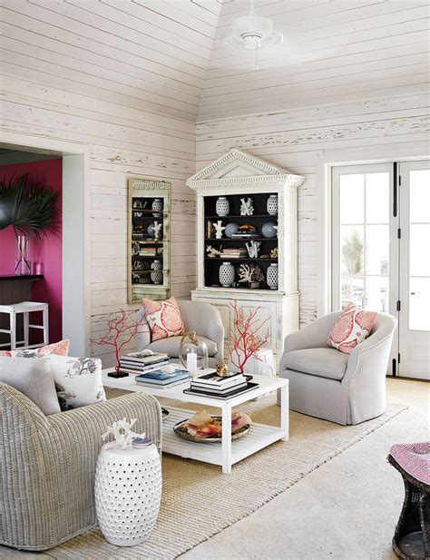 alessandra branca white wash home tour harbour island house by alessandra