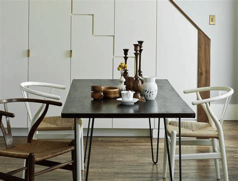 Modern Centerpiece For Dining Room Table by 10 Fantastic Modern Dining Table Centerpieces Ideas