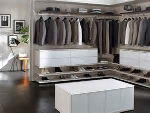 california closets does sustainable design for clients