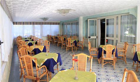 hotel baia degli dei giardini naxos hotel baia degli dei giardini naxos me italien