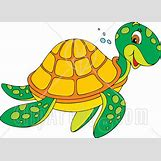 Hawaiian Sea Turtle Clipart | 450 x 323 jpeg 89kB