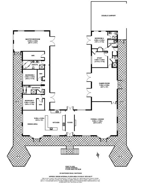 queenslander floor plans classic queenslander home queenslander homes pinterest
