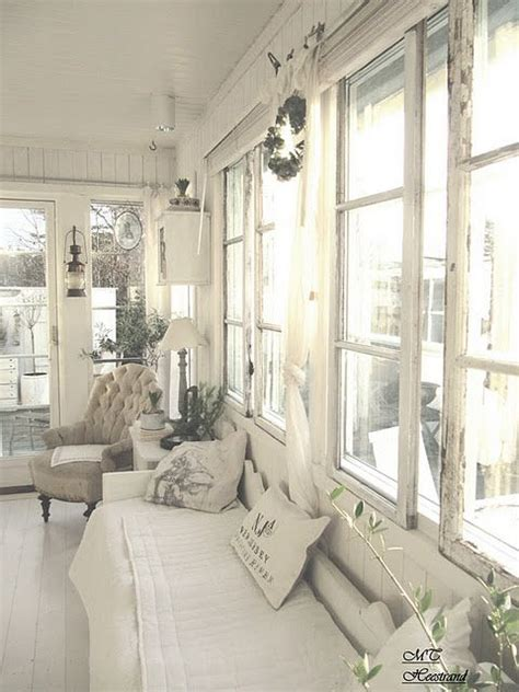 shabby chic decor living room country home decorating living room whitewashed cottage chippy shabby chic