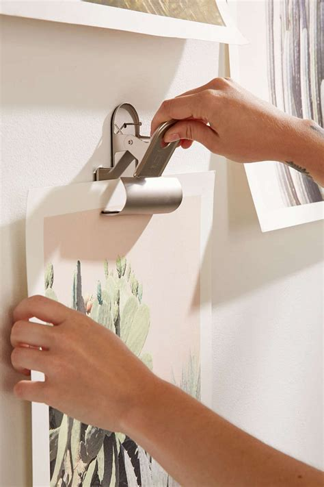 things you need for your bedroom 35 insanely awesome and inexpensive things you need for