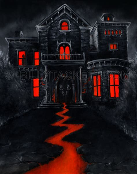 the fall of the house of usher audio house of usher by billytackett on deviantart