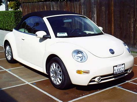 punch buggy car beige beetle convertible punch buggy pinterest