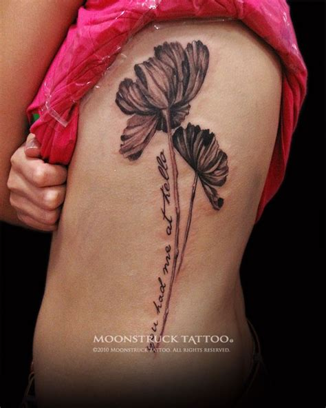 discipline tattoo 144 best ink inspo images on bouquet