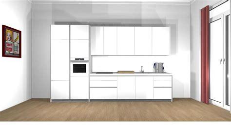 German Kitchen Furniture bulthaup b1 germandiscountkitchens