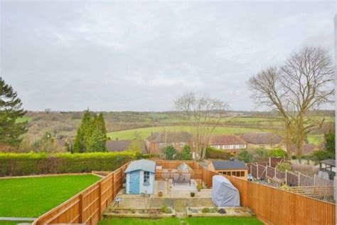 99 cherry tree road beaconsfield cherry tree road beaconsfield 3 bedroom semi detached for sale hp9